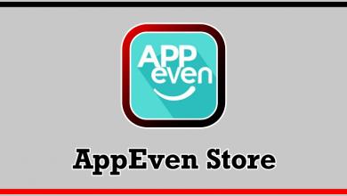 appeven appstore