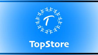 topstore