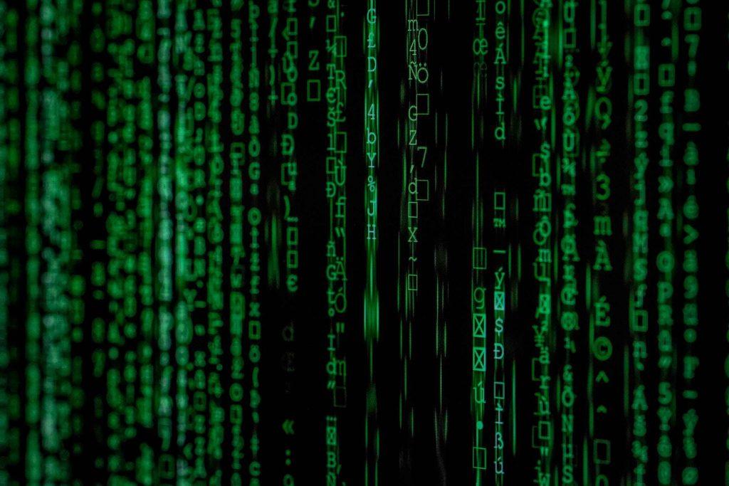 How To Send Sensitive Data