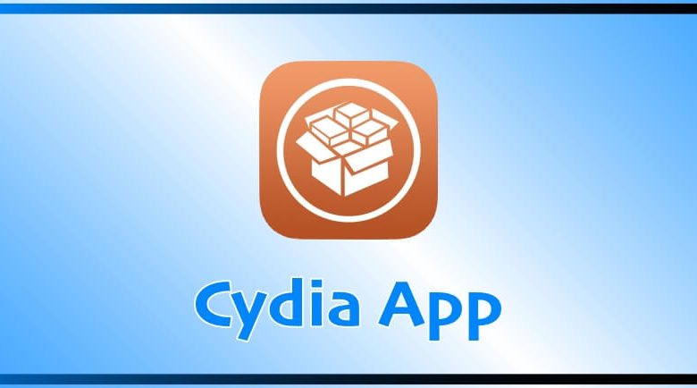 How to Download Cydia on iPhone
