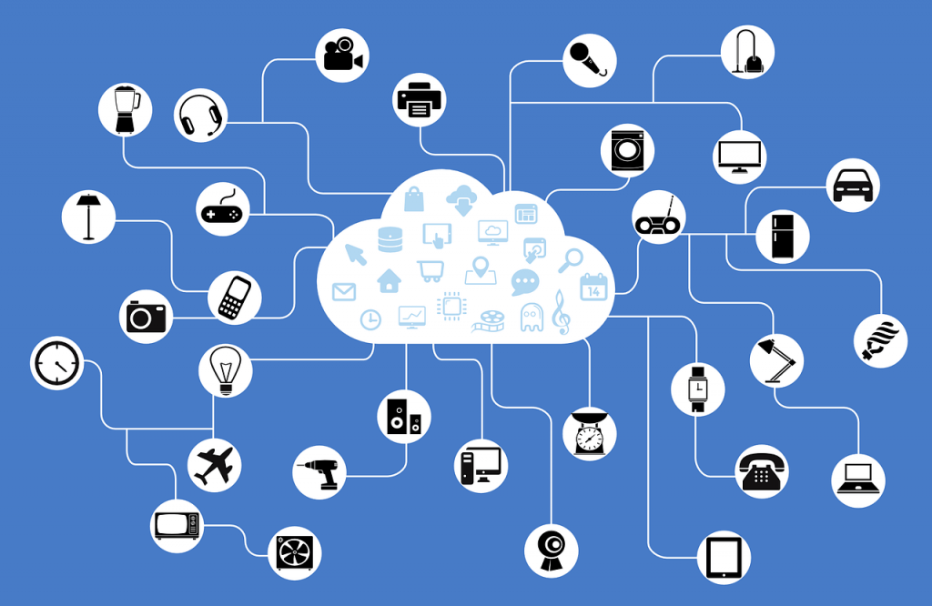 Is Cloud Storage Right for You